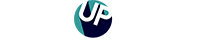 Post Up Stand logo