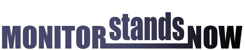 MonitorStandsNow