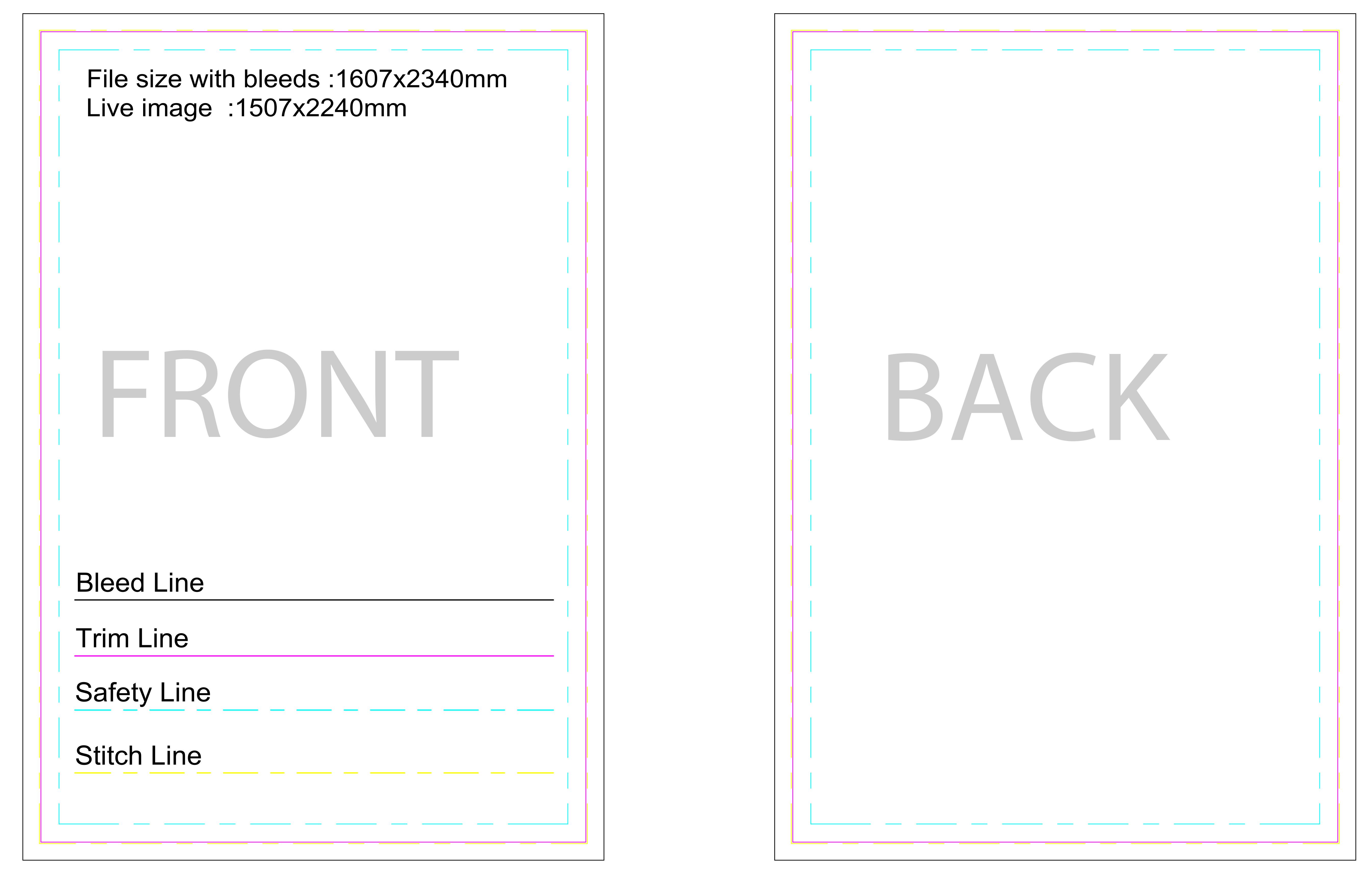 fire retardant certificate template - double sided led seg graphic light box pop up frame