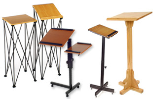 Laptop Computer Stands