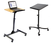 Notebook & Laptop Stands