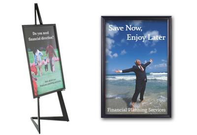 a84e583a730d 24x36 Poster Frames