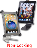 Tablet Mounts