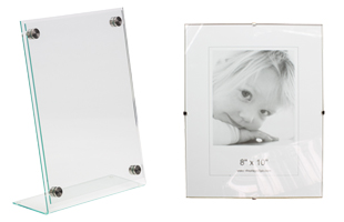 Picture Frames In Bulk At Wholesale Prices
