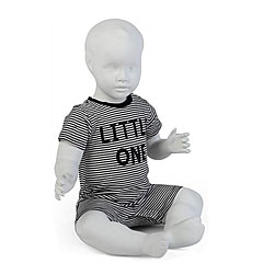 Child Mannequin