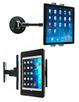 Hanging iPad Air Wall Mounts