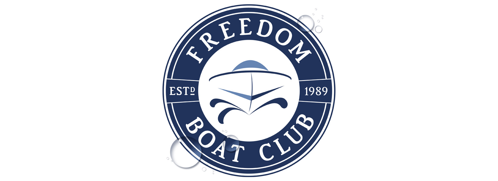 Learn More About Freedom Boat Club!