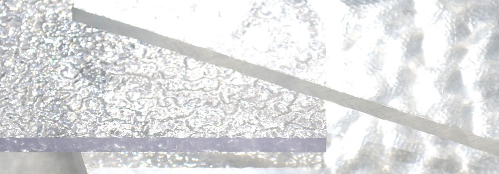 Acrylic Vs Plastic Types Of Clear Plastic Explained