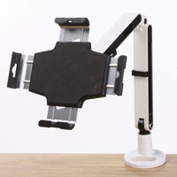 android tablet stands