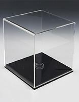 09541b758 Best Seller! memorabilia display cases