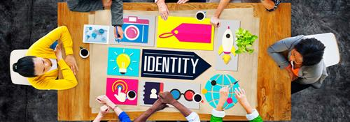 How to Resolve Your Brand Identity Crisis
