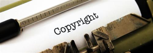 Copyrights Explained