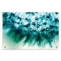 Acrylic Wall Art for Office Space