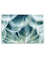 High Quality Commercial Wall Decor