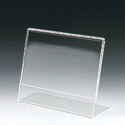 clear acrylic photo frames clear acrylic photo frames