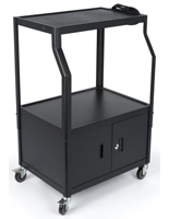 Video Cart for Offices