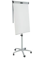 Flip Chart Whiteboard for Education Environments
