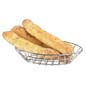 Restaurant Bread Baskets