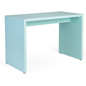 Wooden Nesting Retail Block Console