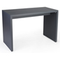 Durable Block Nesting Console Table