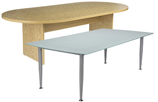 Boardroom Office Tables