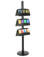 display holder