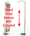 Wholesale Banner Stands