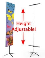 Banner Stands Wholesale