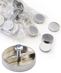bulk screw caps