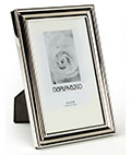 Small Silver Picture Frames