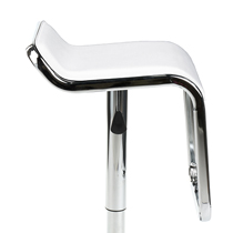 Modern Bar Stools  sc 1 st  Displays2go & Trade Show Furniture | Portable Exhibit Booth Fixtures islam-shia.org