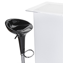 exhibit booth chairs. pub table and chair sets exhibit booth chairs i