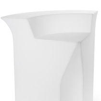 Portable Bar and Drink Stations