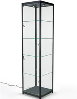 with ca amazon alps tall glass and winsome dp drawer door wood cabinet
