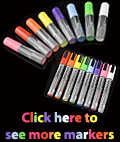 Click Here for More Neon Markers!