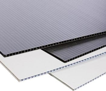 Corrugated & Foam Board Kits
