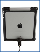 countertop ipad covers and bumpers
