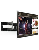 Electronic Poster Kit, 60Hz Refresh Rate