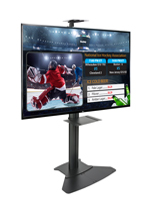 "LG 55"" Digital Sign Monitor"
