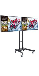 Digital Sign Board Kit, VESA Compliant