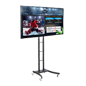 "55"" TV All-In-One Digital Signage Set"