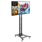 Durable Digital Signage Package