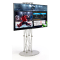 "49"" TV Digital Signage Appliance Bundle"
