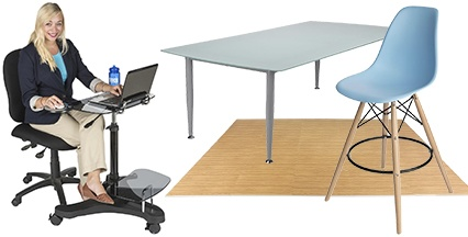 commercial business furniture