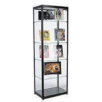 Trophy Showcases