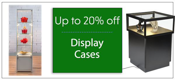 Displays 2 go coupon code