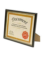 85 X 11 Picture Frames In Bulk