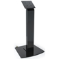 LCD Monitor Floor Stand for Malls