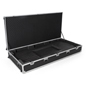 "Transport and travel case for 55"" digital signs SBXSNT55 or SBXSTCH55"