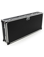 "Storage Travel Case for 43"" Digital Signs SBXSNT43 or SBXSTCH43"